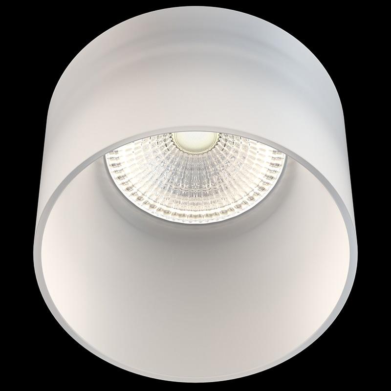 Įleidžiamas šviestuvas PAULINE DL047