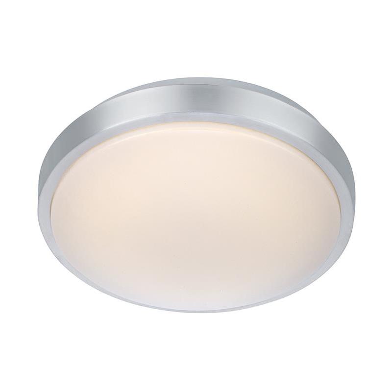 Vonios kambario šviestuvas RIGEL 38CM IP44
