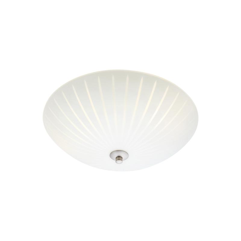 Lubinis šviestuvas CUT SMALL