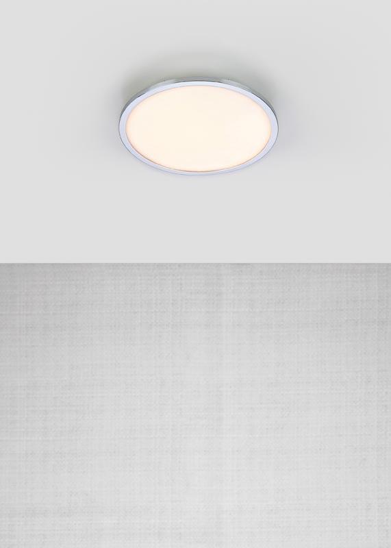 Lubinis šviestuvas PLANET SMALL
