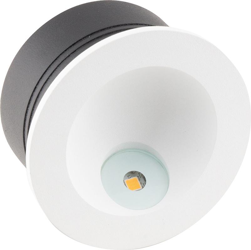 Įleidžiamas šviestuvas TIME H0074 IP54