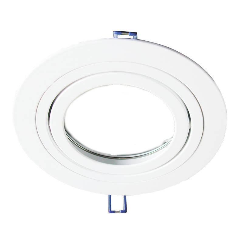 Įleidžiamas šviestuvas B10221050T1B MAYA