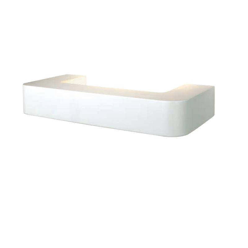 Sieninis šviestuvas BRIDGE LED