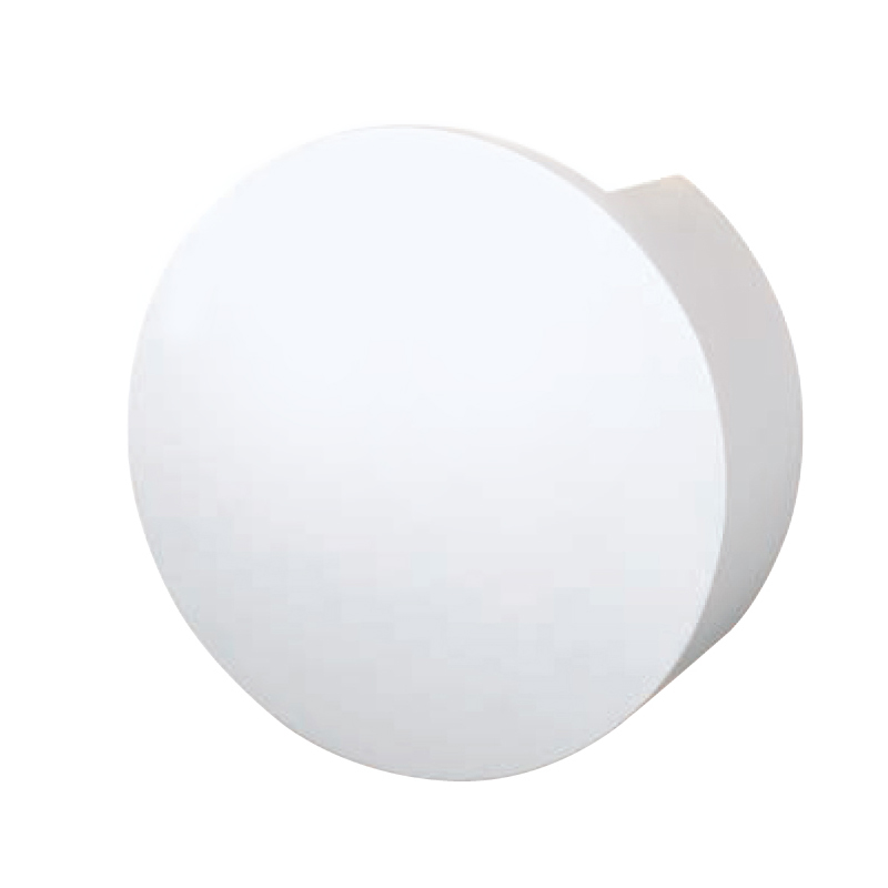 Sieninis šviestuvas CHRONOS LED