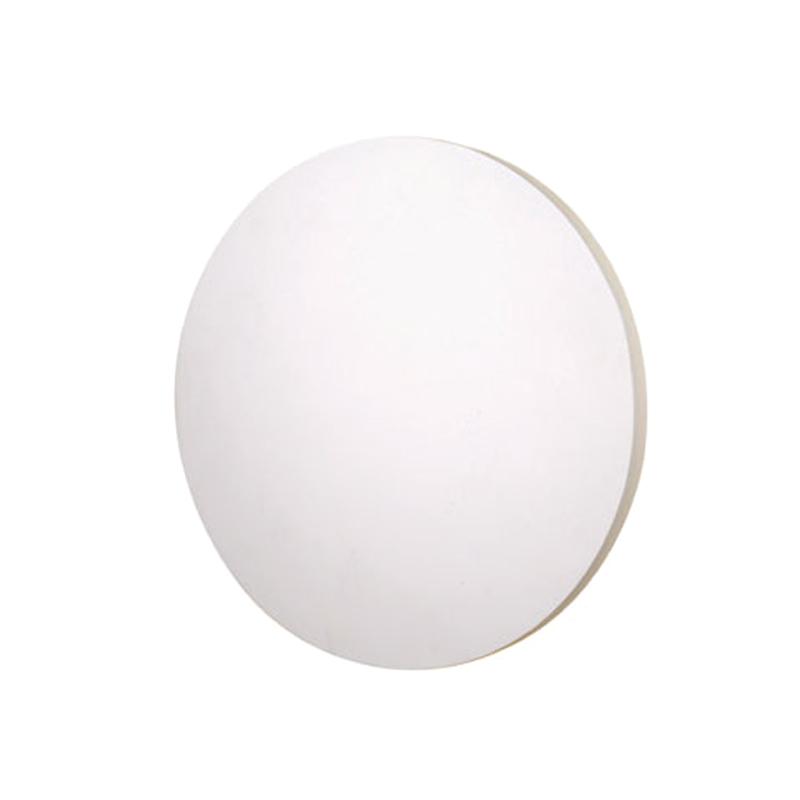 Sieninis šviestuvas MOON LED