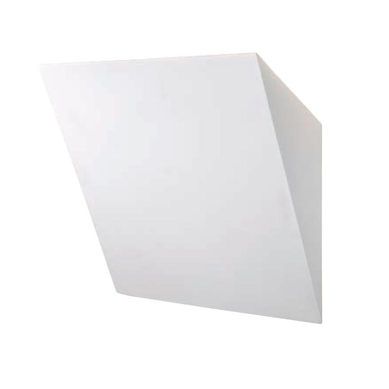 Sieninis šviestuvas SHARD LED
