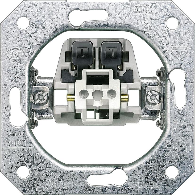 Mechanizmas jungikliui, viengubas  5TA2151