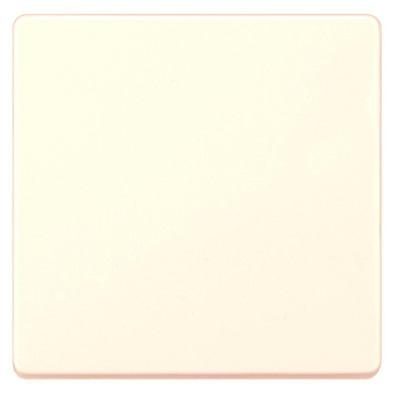 Klavišas viengubas  5TG6271 dramblio kaulo