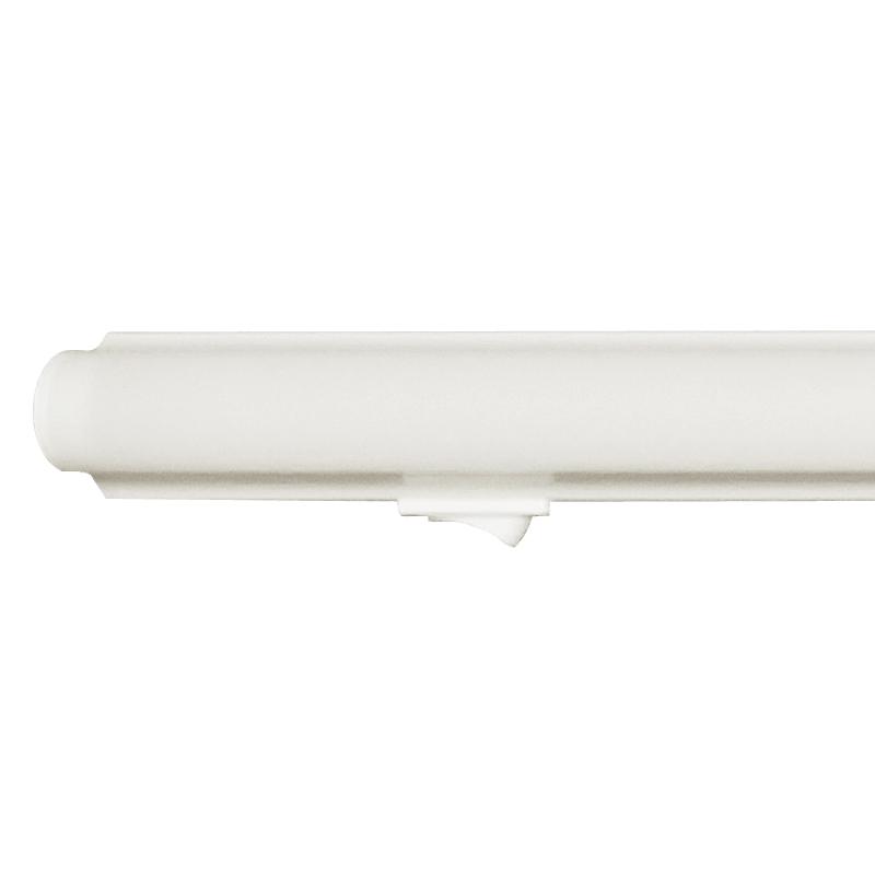 Sieninis šviestuvas 13W LED