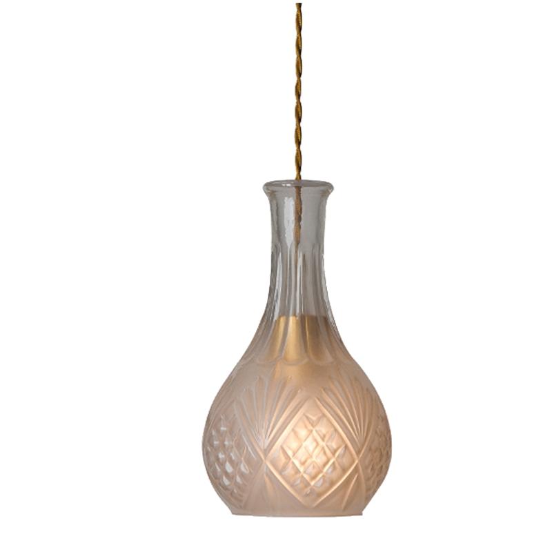 Pakabinamas šviestuvas 15106