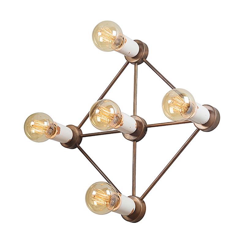 Lubinis  šviestuvas 17069