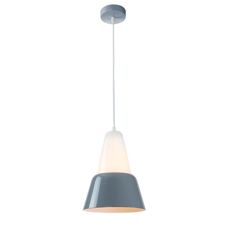 Pakabinamas šviestuvas 180062