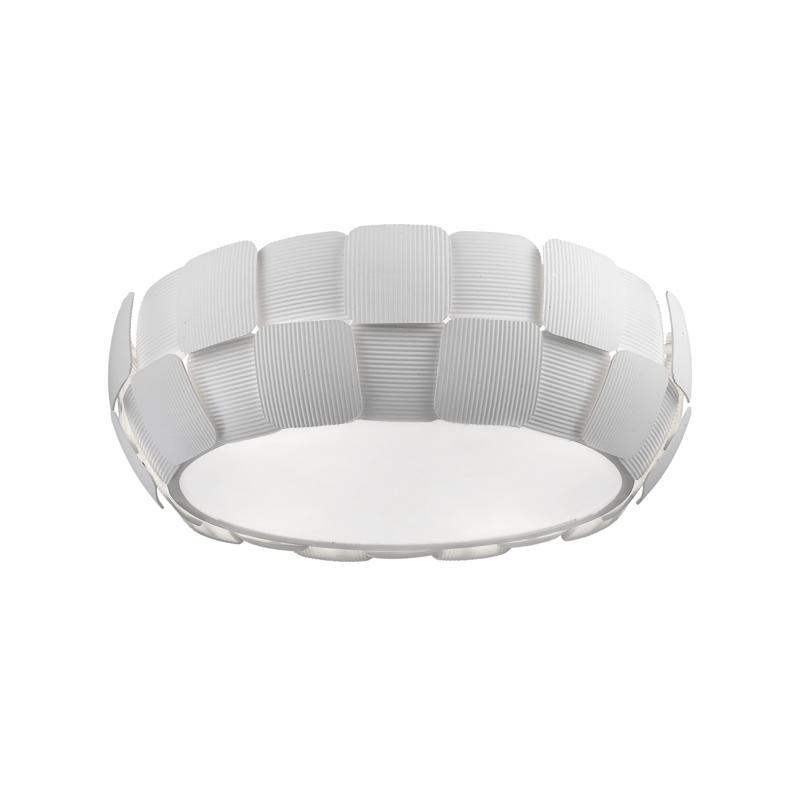 Lubinis šviestuvas SOLE
